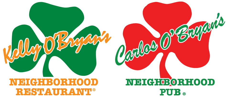 Kelly/Carlos O' Bryan's - Neighborhood Restaurants & Pubs